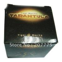 Free Shipping Magic Trick: Tarantula by Yigal Mesika
