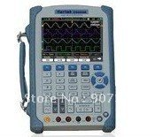 Free shipping Handheld test tools/digital storage oscilloscope/multimeter DSO8060