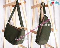 Free shipping !!! 10 colors promotion shoulder bag!!! Promotion!!!