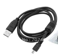 UC-E6 Digital Camera cable for nikon