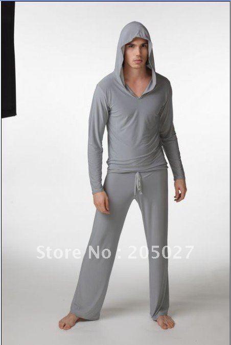 Gray Shirt Shirts Colour:gray Pink