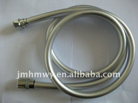 high quality pvc shower hose