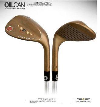 golf,Free shipping CG12golf wedge sand wedge,golf club!Hot selling