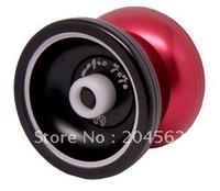 Free shipping+2011+T9 An angel dark YO-YO+Aoda Metal YOYO  +Counters quality goods