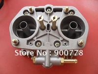 new replacement carb/carburetor for bug/beetle/vw/40idf