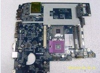 laptop motherboard for ACER  4930  (High quality,free shipment,Huge discount)