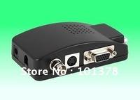 YS-BNC01 BNC to VGA video Converter