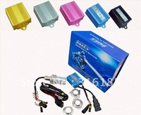 New Motorcycle 12v 35w HID Xenon Kit