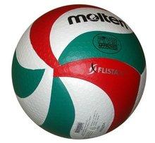 popular indoor volleyball net