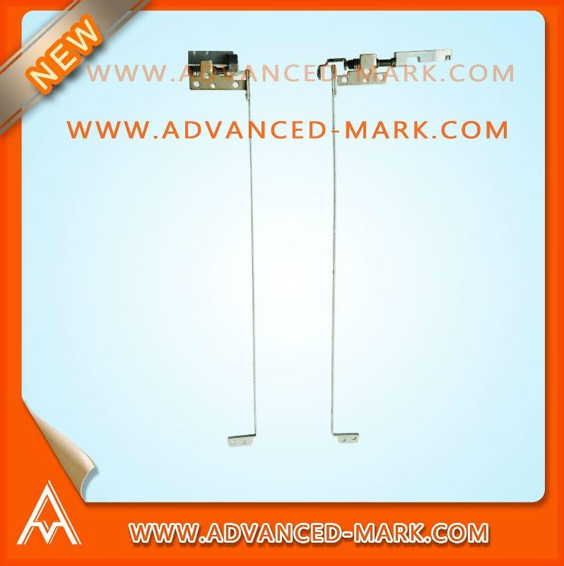 Brand New Laptop / Notebook LCD Hinge for LENOVO Y450 Series FBKL1004010 FBKL1005010,Test OK & Good Price(China (Mainland))