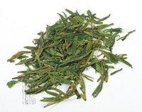 Dragon Well, Longjing Green Tea, 250g Long Jing tea,CLL01,Free Shipping