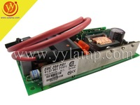 EUC250P/01 Projector Ballast UHP250W/1.35 for EPSON-emp7800