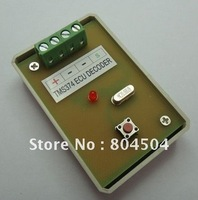 TMS374 ECU DECODER free shipping