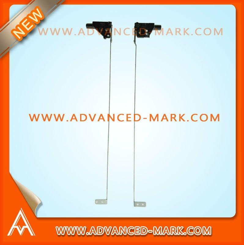 NEW, AM01M000200 LAR-L AM01M000300 LAR-R For Lenovo K41 E41 Series Laptop / Notebook LCD Hinge , Test OK & Good Price(China (Mainland))