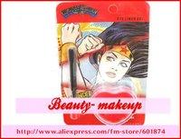 1pcs New Wonder Woman Fashion And Magic Eyeliner Gel Black 6g,Best selling~ 2011 New Arrived~