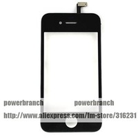 Digitizer touch screen for iphone 4 4G