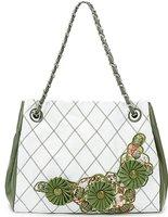 Design of Lady's HandBag/Lady's Single shoulder bag/summer fashion bag