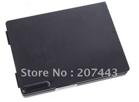 Replacement Laptop Battery R3000 For HP COMPAQ 346970-001 350836-001 371914-001 378858-001 378859-001 DP399A