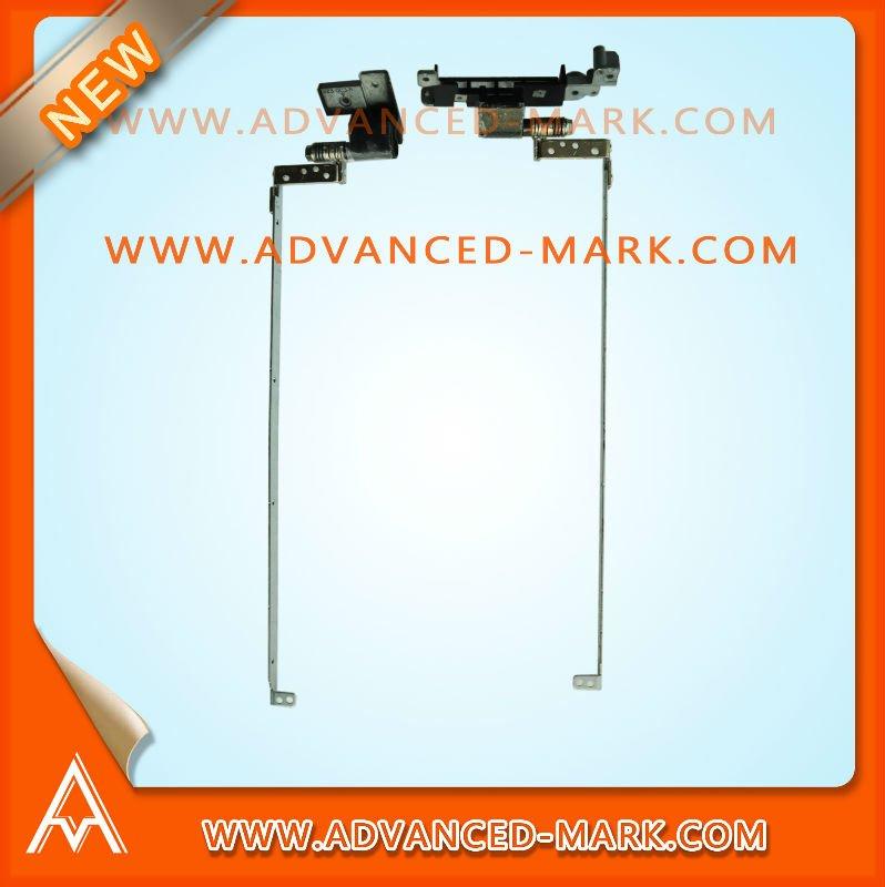 Good Price & Good Quality ! Replace Notebook LCD Hinge Set For IBM SL510 Series,P/N:FBGC3009010 / FBGC3008010!(China (Mainland))