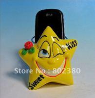 New arrival mobile holder, Mobile Cell Phone Holder MP3 MP4 holder