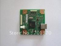 For HP CP1215 formatter board,mother board,logic board CB505-60001