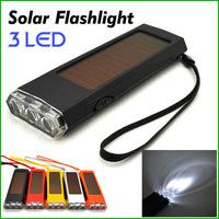 Mini Solar Educational Toy Little Tortoise Turtle  Novelty Gifts 2pcs/lot Free Shipping TS0029