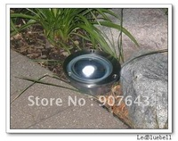 Stainless Steel Solar Accent Garden Light floor light, Solar Lawn Lamp,garden light