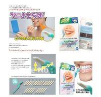 1pack=25pcs 120pack Brand New Teeth Whitening Pen Hyper Dental Peeling Sticks & Erase Free Shipping
