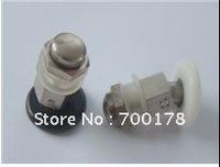 Hexagonal - shower roller (HS014)