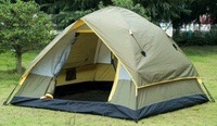 camping tent,Cedar Lake 3-4 person family camping tent,beach tent,nice quality