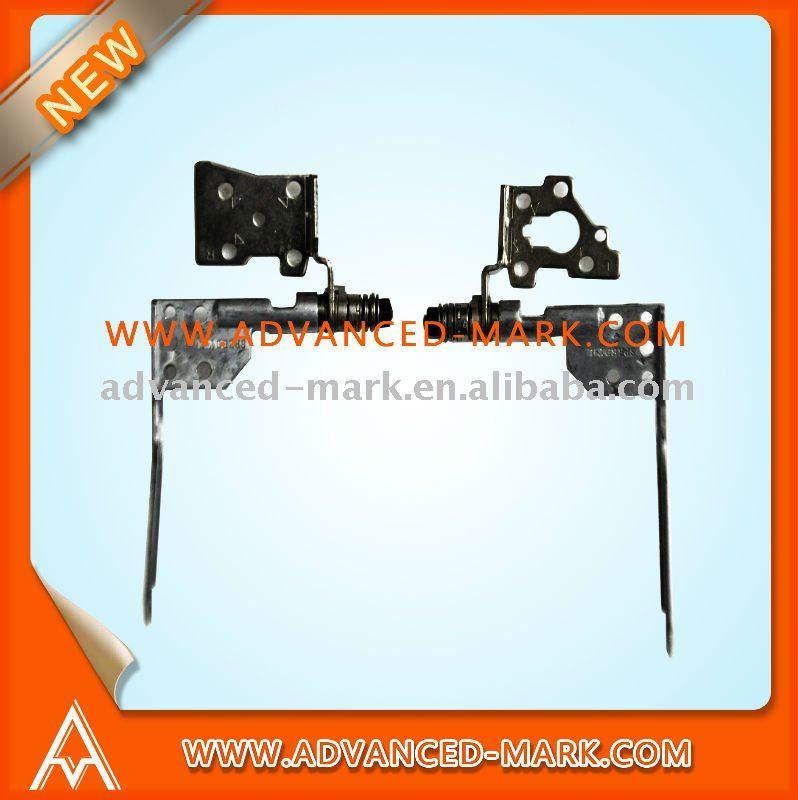For Lenovo Y510 Y520 Y530 Series SPEEDY-L SPEEDY-R Laptop LCD Moniter Hinge ,Hot Selling(China (Mainland))