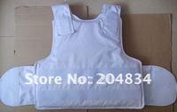 XL Size Conceal Bulletproof Vest NIJ IIIA