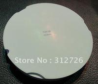 High Translucent Zirconia Blanks 95H14 for Zirkonzahn 5-TEC CAD/CAM (Tosoh zirconia blocks)