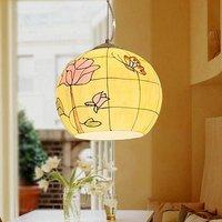 free shipping pendant lamp bar counter light light-fixture luminaire