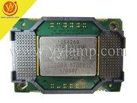 original 100% new  Projector DMD  chip 1076-6319w