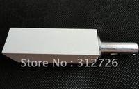 High Translucent zirconia blocks (65x25x20) for Sirona Cerec InLab CAD/CAM (Tosoh Zirconia)
