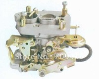 Guarantee 2 years,Carburetor for VW, FORD 1.6,Lada + Express service,wholesale and retail