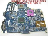 FRU:43N7652 IEL10 LA-3451P FOR LENOVO 3000 N200 LAPTOP MOTHERBOARD 43N7652 INTEL DDR2 INTERGRATED