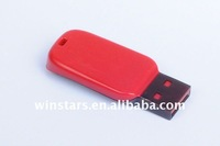 Free DHL shipment EXW price USB Wireless Lan 802.11N (1T1R) fashionable appearance
