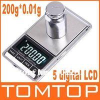 Принадлежности для ванной комнаты Tomtop 3 /0,5 G , dropshippinG H8972