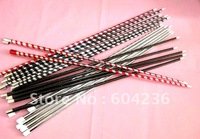 Free shipping,Appear canes magic tricks,15pcs/lot,for magic props,wholesale