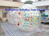 Детский шар Dailybuytoys WB31 1,6 1,0 & TIZIP 3