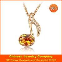Серьги Китай ювелирной компании 82568