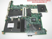 31MA3MB00A3 for Gateway MX6446/MX6447 laptop motherboard AMD non-integrated promise quality