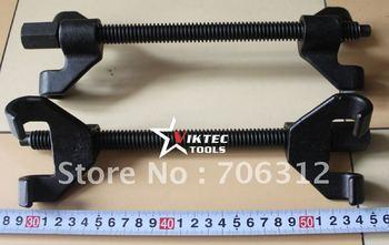 2 Piece Spring Pressure Regulator (VT01031B)-auto tool