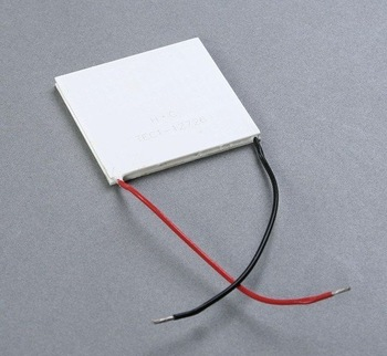 400W 12V Thermoelectric Cooler Peltier Plate TEC NEW,wholesale or retail,free shipping