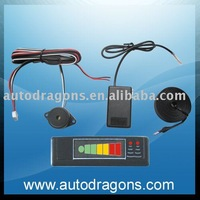 parking sensor ,EPS-02,auto parts,car parking sensor