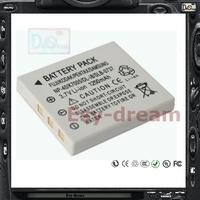 D-LI8 DLI8 LI8 710mAh battery for Pentax Optio S S4i S5i S6 S7 SV X A10 A20 T10 T20 W10 W20