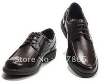 Wholesale free shipping best selling BELLE leather shoes CASUAL SHOES Size:39-44