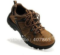 Free shipping ! Men's Casual, Comfort Shoes>Autumn Winter New style Mountaineering shoes/Outdoor Men's Shoes 39-44
